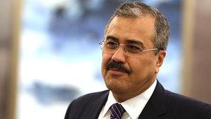 EPDK Başkanı'ndan önemli açıklamalar