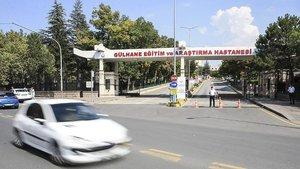 Şırnak'ta yaralanan asker şehit oldu