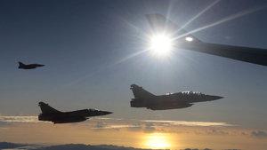 Havada ABD-Çin gerginliği! Pekin'den 'hatanızı düzeltin' çağrısı