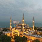 İstanbul iftar vakti ne zaman?