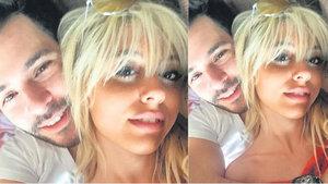 Hakan Sabancı Playboy güzeli Asia Valente ile yakınlaştı