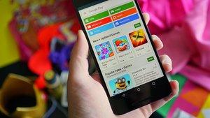 Judy, 36,5 milyon Android cihazı ele geçirdi