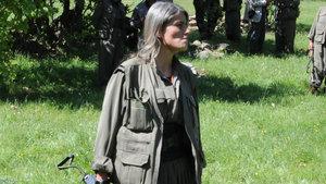 Bitlis'te öldürülen terörist PKK elebaşı Karayılan'ı korumuş