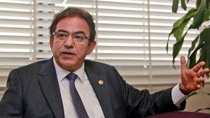 CHP'den stadyum isimlerine 'Atatürk' ve 'İnönü' itirazı