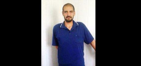 Adana'da yaşayan Cem Güleryüz 5 ayda 55 kilo verdi!