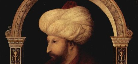 İstanbul'un Fethi ile ilgili sözler