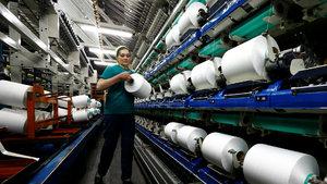 Sasa Polyester'den 12.8 milyar liralık dev yatırım