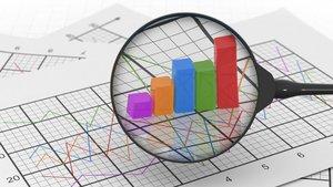 Hedonik Konut Fiyat Endeksi Mart ayında arttı