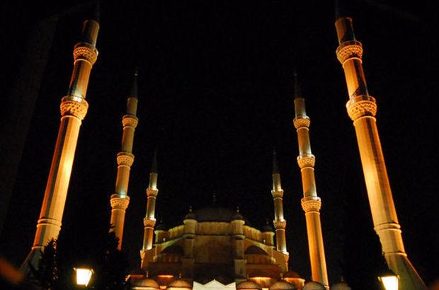 Ramazan ayı ile ilgili hadisler