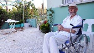Milli Birlik Komitesi'nin son üyesi Ahmet Er hayatını kaybetti