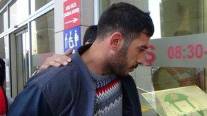 Fatih'teki bavul cinayetine ağırlaştırılmış müebbet istendi