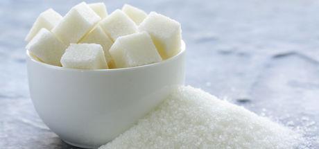 Şeker, kanser hücrelerine enerji veriyor!