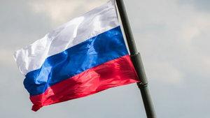 Moldova 5 Rus diplomatı sınır dışı edecek