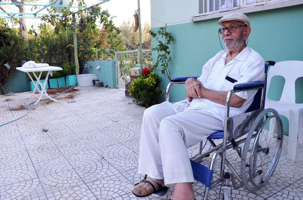 Milli Birlik Komitesi'nin son üyesi hayatını kaybetti