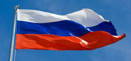 Rusya, NATO'yu uyardı