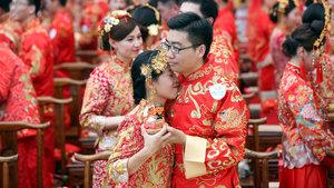 Çin vatandaşlarına 'sosyal skor' uygulayacak
