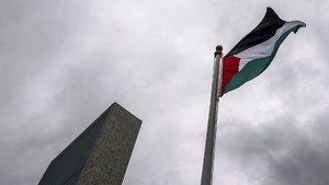 Filistin'de Ramazan ayında boşanmak yasaklandı!