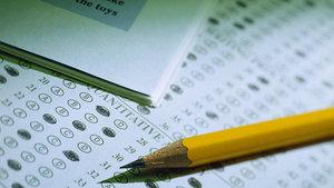 YÖKDİL Sınavı başvuruları nasıl yapılır?