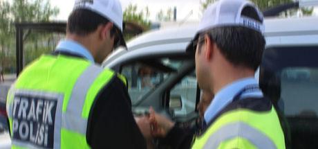 Adana'da hasta eşi için hız yapan sürücüye kesilen cezayı mahkeme iptal etti