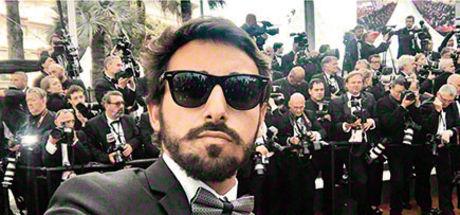 Cannes'ın kazananı: Umut