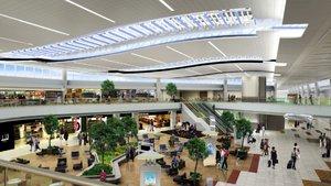 Dünyanın en kalabalık 20 havaalanı