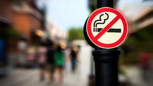 Ramazan'da sigaradan kurtulmak mümkün mü?
