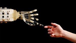 ARM'ın yeni işlemcileri yapay zekada çığır açacak
