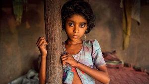 Dünyanın en iyi fotoğrafçılarının eserleri