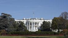 Beyaz Saray'da flaş istifa!