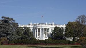 Trump'ın iletişim direktörü Mike Dubke istifa etti