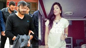 Türkan Sarıkaya'nın katiline müebbet hapis
