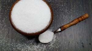 Almanya, tuz, şeker ve yağa sınırlama getiriyor