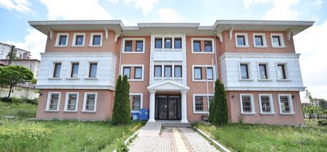 Ankara'da çocuk bağımlılar için özel merkez açılıyor!