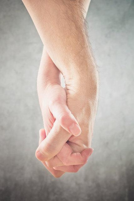 El Ele Tutuşma şekliniz Aşk Hayatınızı Yansıtıyor Yaşam Güncel