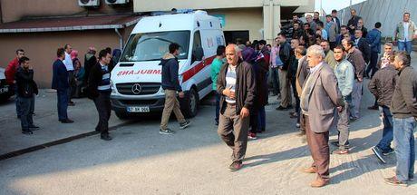 Zonguldak'taki maden ocağındaki göçükte ikinci işçinin cesedine ulaşıldı