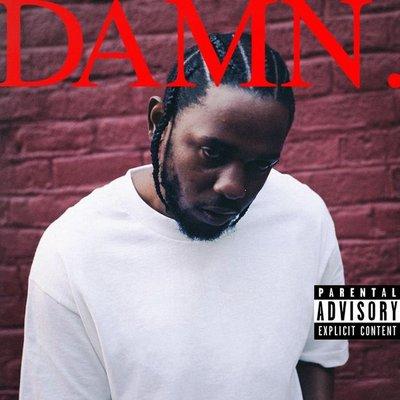 Yeni başlayanlar için Kendrick Lamar