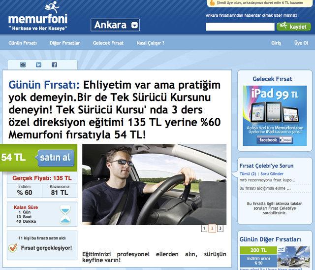 Markafoni'den önce kapanan Türk e-ticaret siteleri! Online alışveriş siteleri neden kapandı?