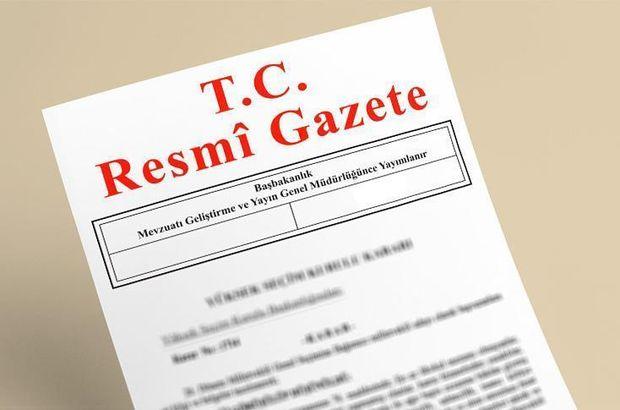 Cumhurbaşkanı Recep Tayyip Erdoğan İstanbul Bilim Üniversitesi İstanbul Kültür Üniversitesi  Türk Hava Kurumu üniversiti