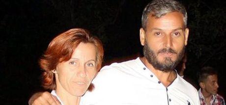 Zonguldak'ta üç kişiyi öldüren sanık, hakime o soruyu sordu