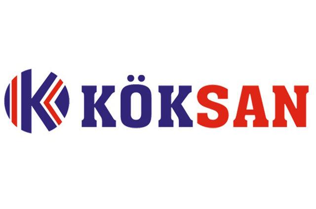 Türkiye'nin en büyük 100 sanayi kuruluşu