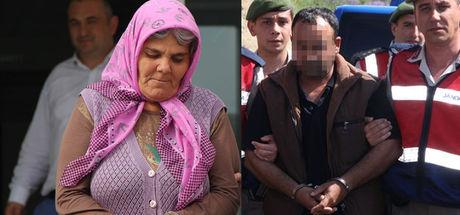 Afyonkarahisar'daki korkunç cinayette yeni ayrıntılar