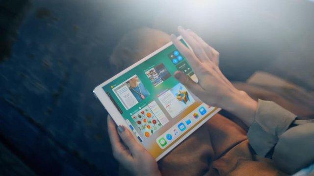 iOS 11'in yeni betasındaki canlı yayın özelliği oyunun kurallarını değiştirebilir