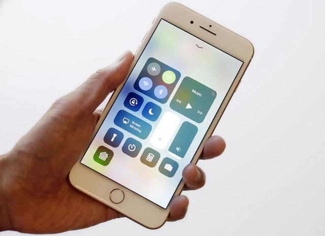 iPhone ve iPad'in yeni işletim sistemi iOS 11 için bugün son gün!