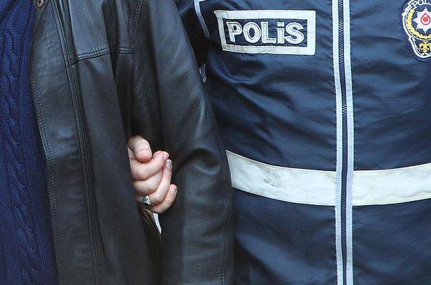 Atatürk'e hakaret eden paylaşımlar yapan kişi yakalandı