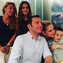 Beşiktaşlı Mutlu'nun çifte sevinci