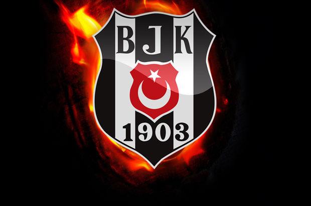 Beşiktaş 2 transferi açıkladı