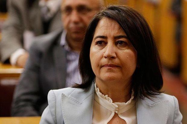 HDP'den Kılıçdaroğlu görüşmesi için açıklama