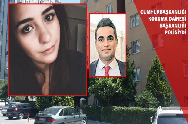 Cumhurbaşkanlığı Koruma Dairesi Başkanlığı Ramazan Özçelik İstanbul