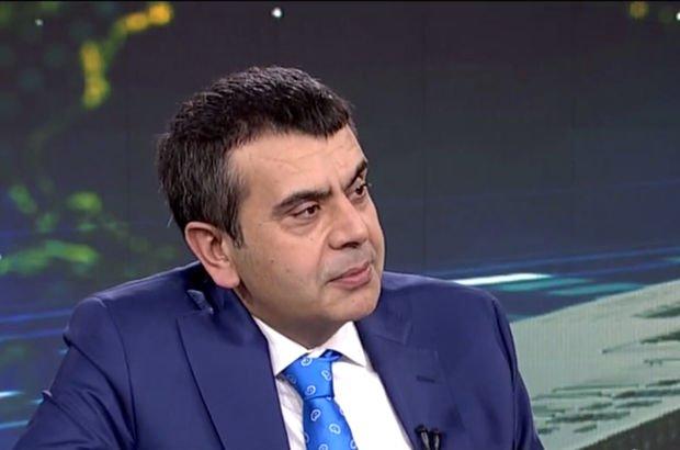 MEB Müsteşarı'ndan TEOG'daki 17 bin birinciyle ilgili açıklama