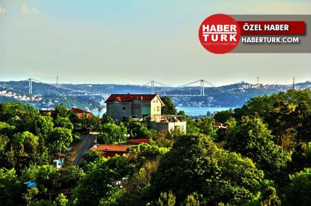 Ramazan ayında İstanbul'da gezilebilecek yerler